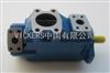 35V38A-1C22R威格士叶片泵现货常供应
