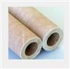 HGW2086绝缘材料酚醛棉布层压管酚醛棉布管