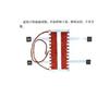 DJL-4吸铁式远红外电加热器