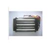 PTC空調輔助電加熱器