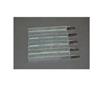 PTC鋁合金加熱器