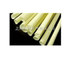SUTE丙烯酸玻璃纤维套管