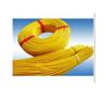 2740丙烯酸酯玻璃纤维套管