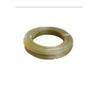 GBB 硅橡胶编织电线