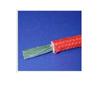 UL3075 硅橡胶编织电线