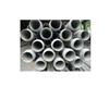 CPVC冷热水用氯化聚氯乙烯(PVC-C)管材