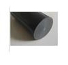 PVC圆棒(聚氯乙烯圆棒)