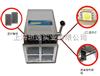 YUANE-09温控杀菌型无菌均质器