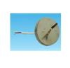 FRP-11爆米花機雲母發熱片2201