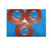 zgzyu2500/30矽橡膠加熱帶