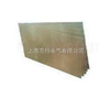 HP5白云母板(绝缘板)