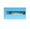 RP100-600铝箔发热板600
