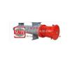 SWDL流体防爆电加热器