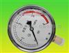 YN耐震压力表