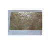 5730醇酸衬垫云母板