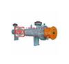 SUTE1001防爆气体加热器