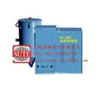 SUTE36焊剂回收机