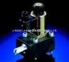 PSL-31/350-3HAWE/哈威压力阀,HAWE/哈威比例阀
