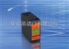 DOLD中国供应商-安全监控模块