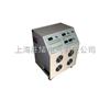 智能充电放电仪SX220V-40A