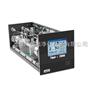 Tiger-i微量HF分析仪