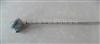 EX防爆热电偶  双华供应 质量保证
