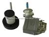 200%德国厂家拿货一手货源EPRO传感器PR9268系列