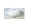 SUTE聚脂薄膜复合