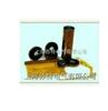6650(NHN)聚酰亚胺薄膜聚芳酰胺纤维纸柔软复合材料