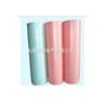 6630B-DMD聚酯薄膜聚酯纤维非织布柔软复合材料