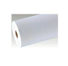 6641(F级DMD)聚酯纤维无纺布聚酯薄膜复合材料