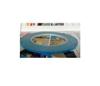 LED模具专用导热双面胶带 散热双面胶 导热双面胶 双面胶 0.2mm厚