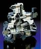 德国HAWE哈威柱塞泵 R9.8A,R11.8,R13.3