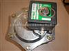 -原装JOUCOMATIC脉冲电磁阀,VCEFCM8551G321