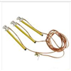 220kv电力工程接地线规格,专业环网柜接地线厂家