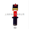 YDB-110KV验电器