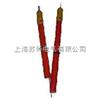 GD-35KV|电容型验电器