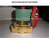 美国ASCO气缸.ASCO电磁阀.ASCO燃油阀.ASCO特殊用途电磁阀.ASCO电磁阀型号