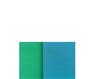 细条纹胶板/细条纹橡胶板