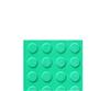 高圆点橡胶板 高圆点橡胶垫