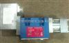 D661-4636MOOG伺服阀美国穆格总经销