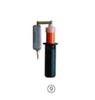 HT-008-9 折叠式袖珍验电器