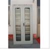 ST质优价廉的工具柜Z低的生产厂家