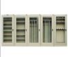 ST电力安全工具除湿柜*智能烘干工具柜