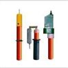 GD验电器,厂家直销验电器,验电器生产厂,批发验电器