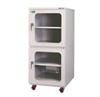 ST普通排风除湿柜批发 智能烘干除湿柜 智能抽湿除湿柜等