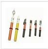 GD厂家直销验电器,订做验电器,验电器价格,验电器厂家
