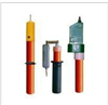 GD高压验电器,低价验电器,验电器价格,供应验电器