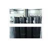 NJSG 0201B黑色抗静电胶板