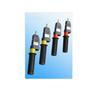 YDB-10KV验电笔